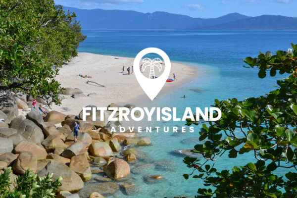 Cairns Local Deals | Fitzroy Island Adventures