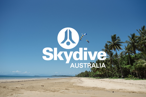 Cairns Local Deals | Skydive Cairns