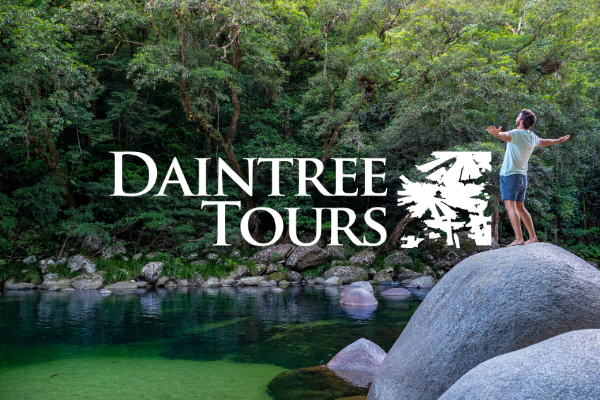 Port Douglas Local Deals | Daintree Tours