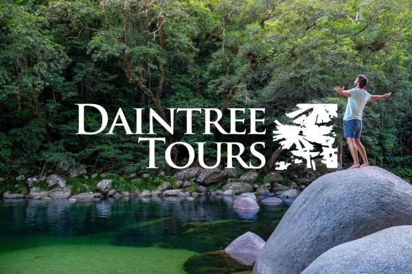 Port Douglas Local Deals | Daintree Tours