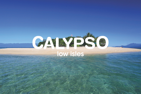 Port Douglas Local Deals | Calypso Low Isles